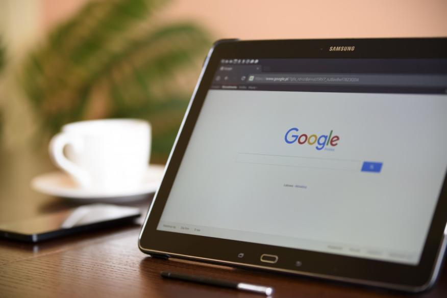 Google Pxhere