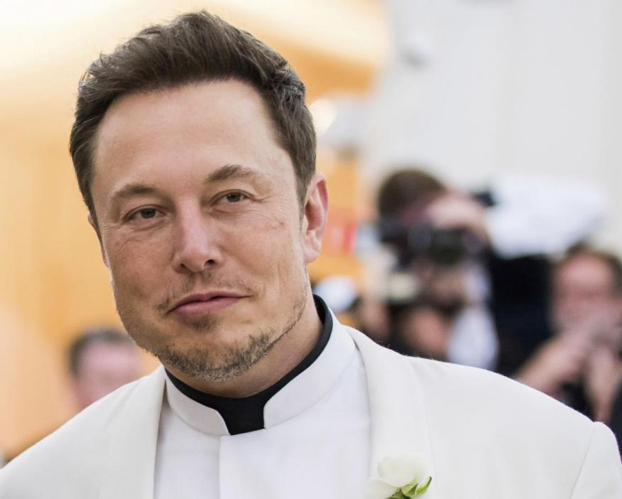 Tesla CEO Elon Musk settled civil charges filed by the Securities and Exchange Commission last month.