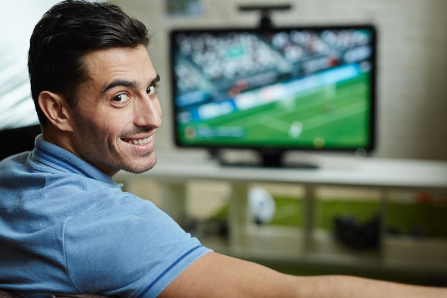 Aficionado TV Futbol