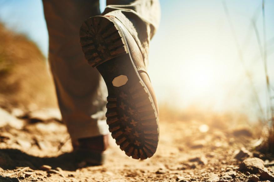 Una 'startup' de calzado alcanza el éxito gracias a un mensaje viral de Reddit