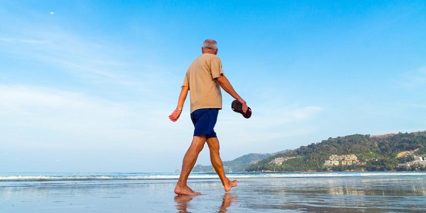 Cómo funciona la jubilación anticipada