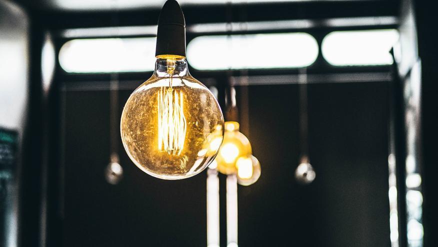 El precio de la electricidad vuelve a estar en máximos anuales