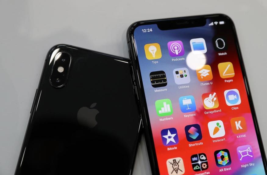 Se espera que Apple lance 3 nuevos iPhone este año — aquí está todo lo que sabemos hasta ahora