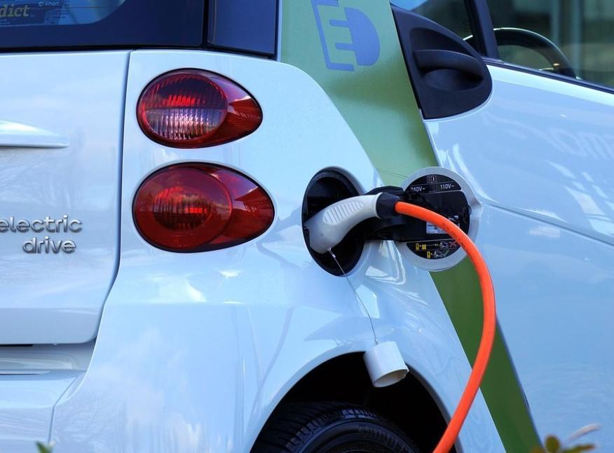 El Cobalto en el coche eléctrico