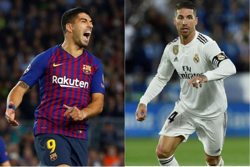 Estos Son Los Equipos De Fútbol Con Los Mejores Y Peores Salarios De Business Insider España