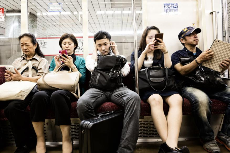 movil metro