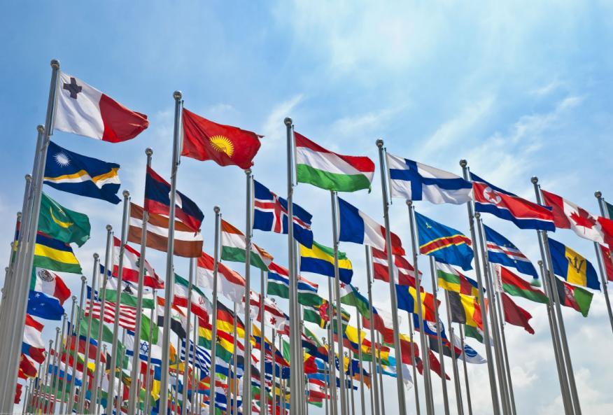 Moody's supervisa la deuda soberana de 138 países