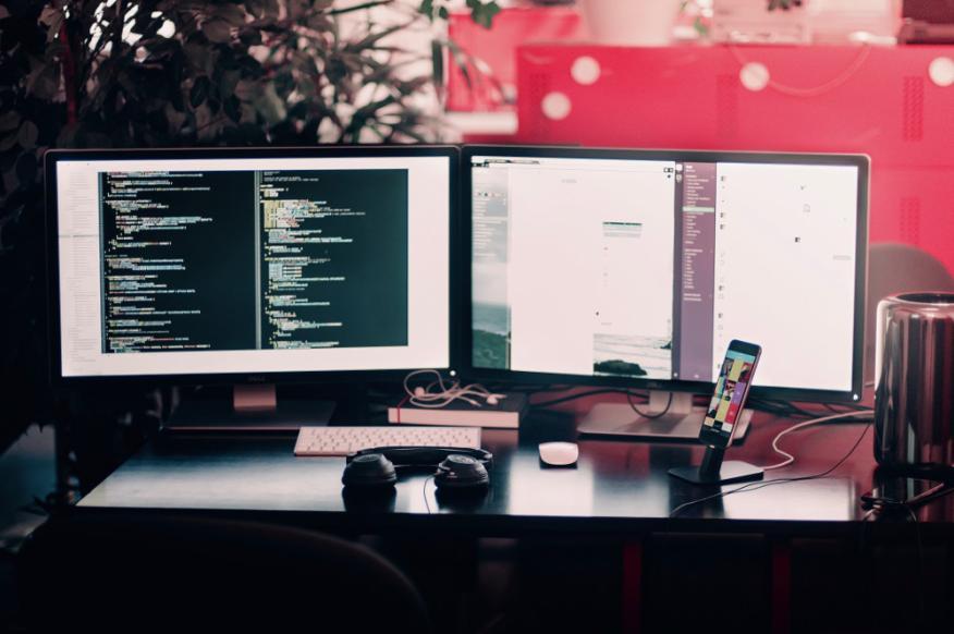 ordenadores- inteligencia artificial