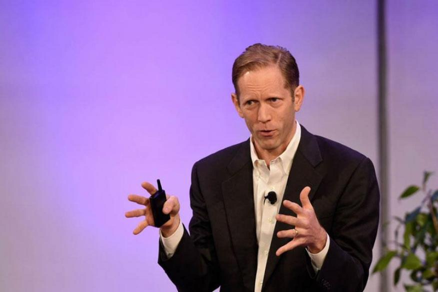 8 key takeaways from Business Insider CEO Henry Blodget's opening IGNITION keynote on 'Better Capitalism'