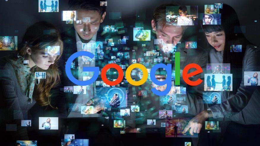 Así es como Google controla tu vida... aunque te niegues a creerlo