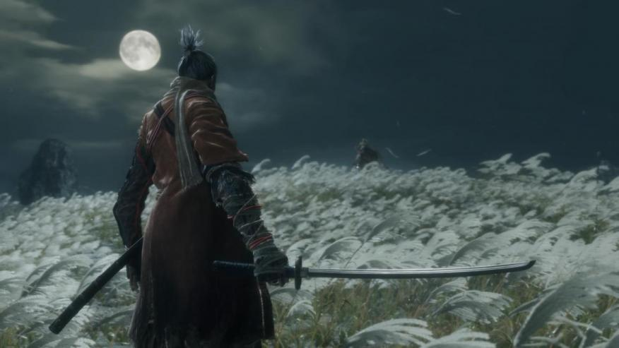 15 tips and tricks to master 'Sekiro: Shadows Die Twice,' one of the most difficult games ever made