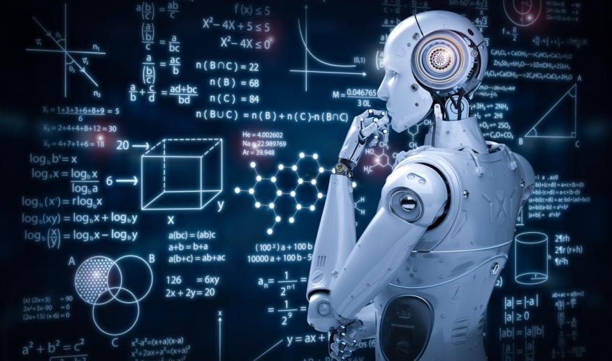 DeepMind, la inteligencia artificial de Google, suspende un examen de bachillerato