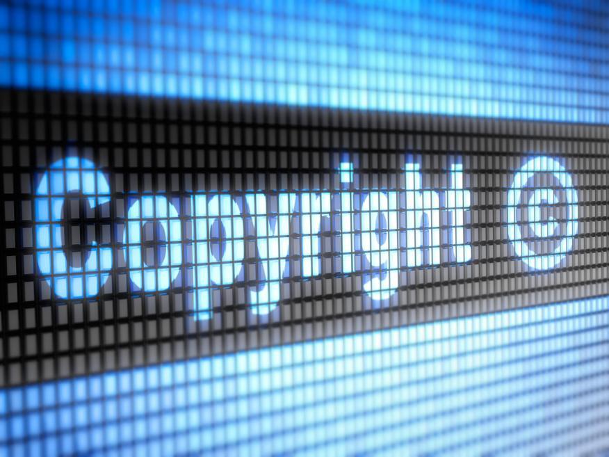 piratería_digital_especialCECA