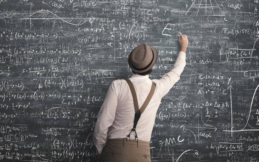 ¿Te atreves con este test de lógica para entrar en la Universidad de Oxford?