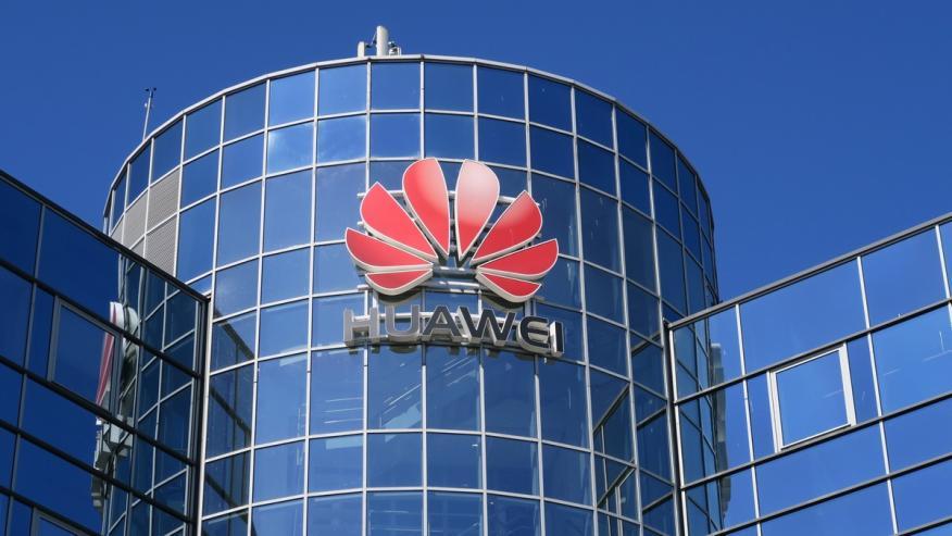 Google bloquea a Huawei: no podrá actualizar Android ni usar apps de Google