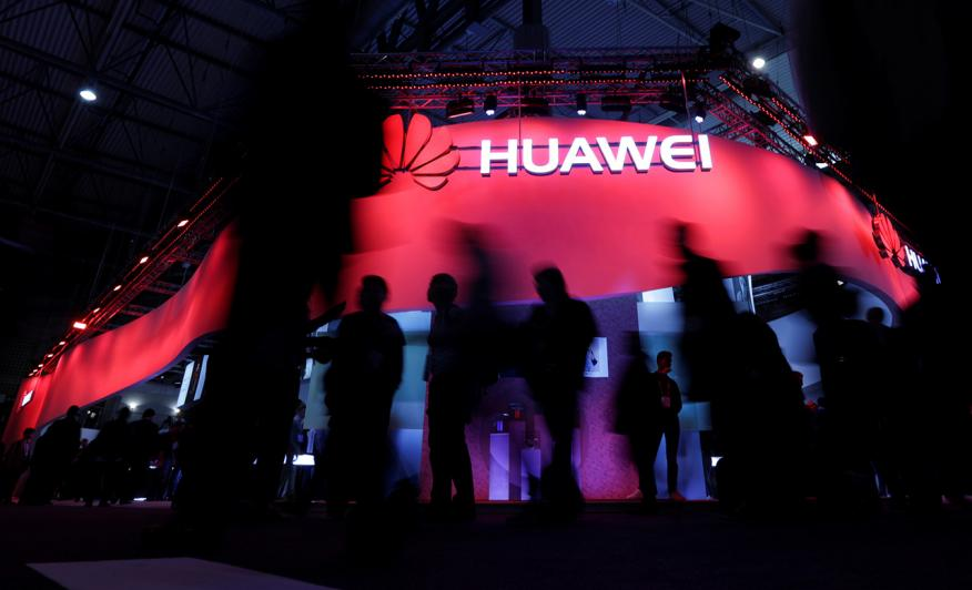Las compañías chinas tienden a ser vistas como todas iguales, pero son negocios completamente diferentes.