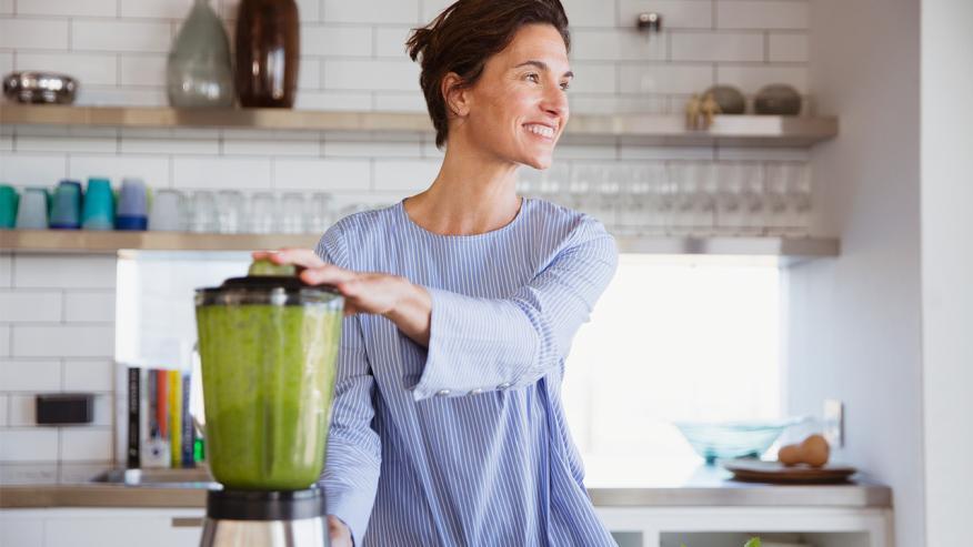 19 artículos de cocina prácticos por menos de 30 euros