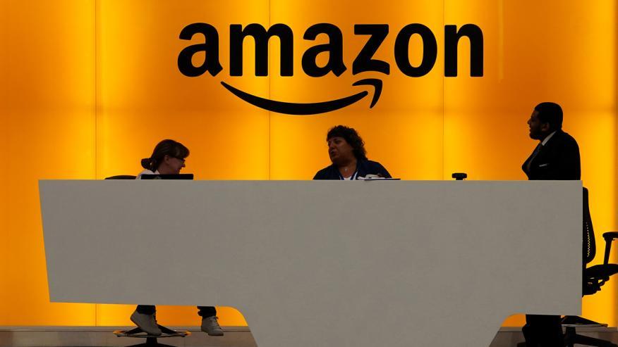 Amazon tienta a las empresas: ¿cómo funciona Amazon Business?