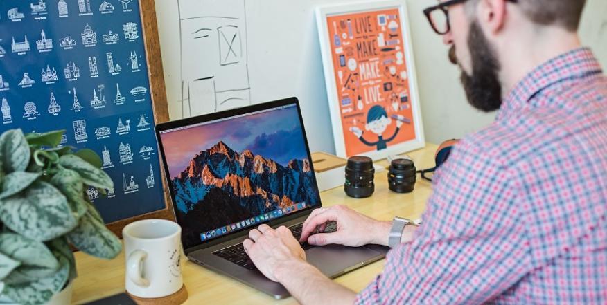 Elegir los nuevos ordenadores de la empresa