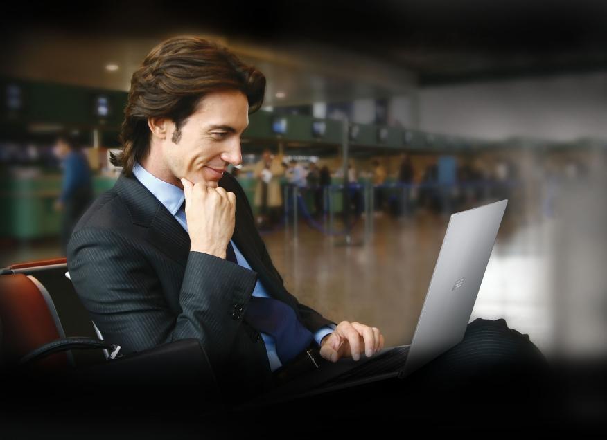 La transformación digital no va de poner ordenadores, es hacer que el trabajo sea más eficiente