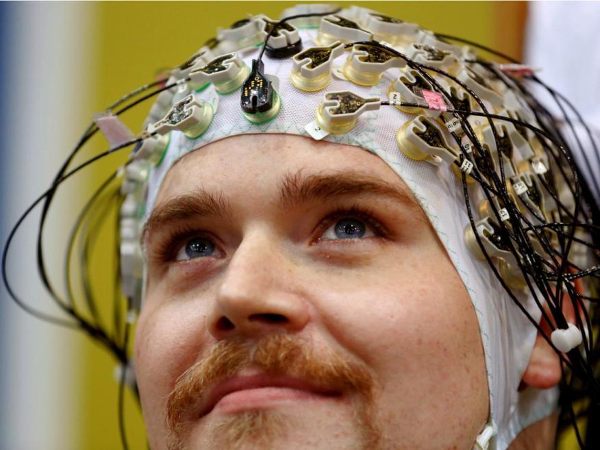 Las 11 tecnologías más inquietantes que existen hoy.