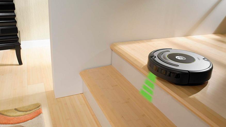 ¿Qué iRobot comprar en 2019? Los mejores robots aspiradores de Roomba