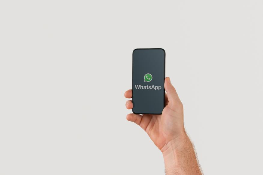 WhatsApp traerá nuevas funciones en su próxima actualización