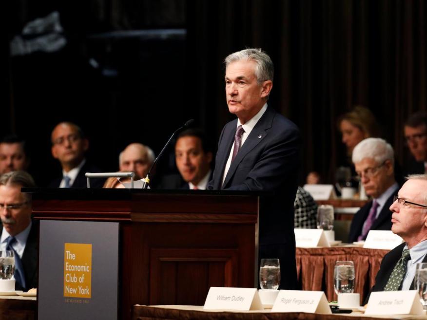 La tendencia mundial de los bancos centrales es bajar tipos: qué esperar de las reuniones que 7 de ellos celebrarán este mes