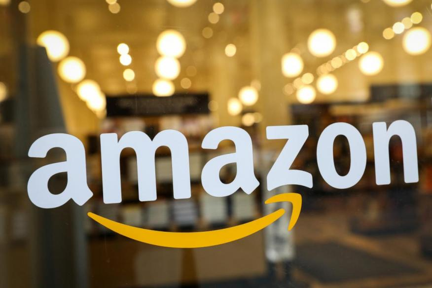 Amazon charges sellers extra for customer service.