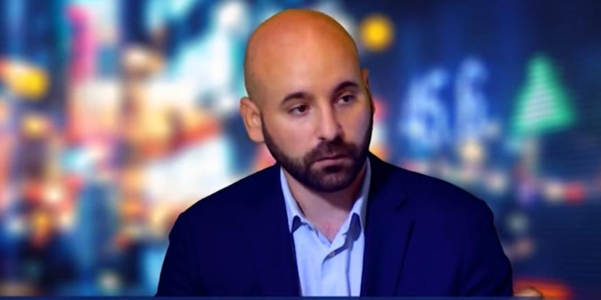 Christophe Barraud, el analista más preciso del mundo