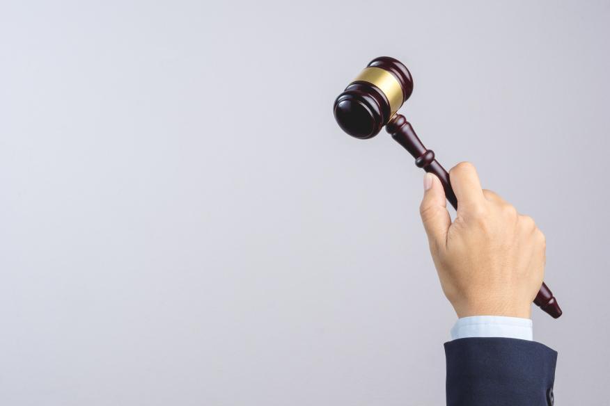 necesito_un_abogado