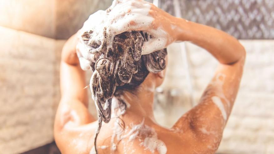 Mejores alcachofas de ducha de 2019: tipos y comparativa