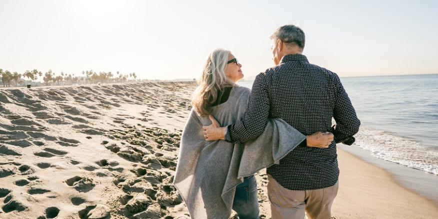 La edad de jubilación en 2020