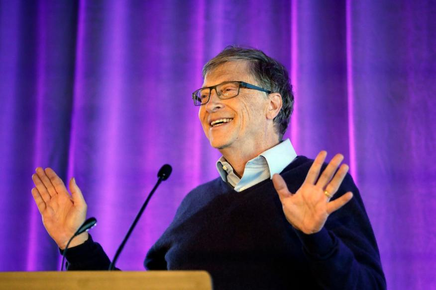 Bill Gates reveals the 6 unanswered questions he's pondering that are critical to understanding the coronavirus