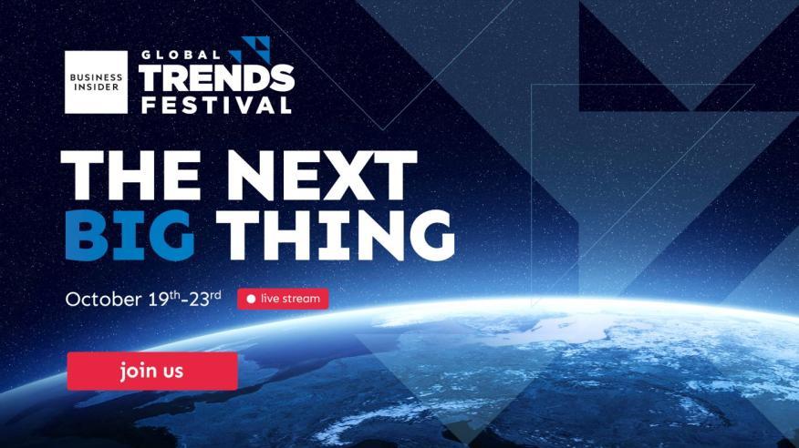 Global Trends Festival
