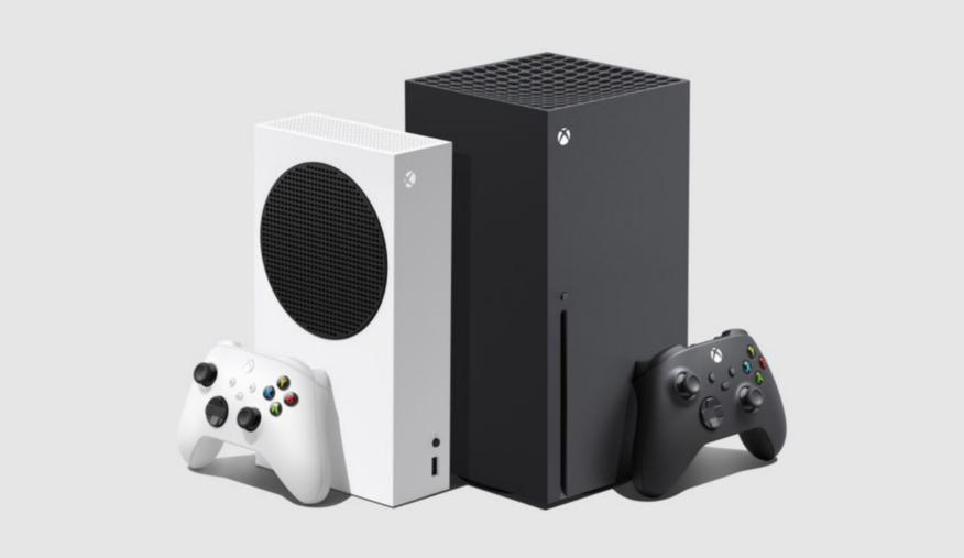 Reveladas las especificaciones de Xbox Series S, ¿en qué se diferencia de la Xbox Series X?