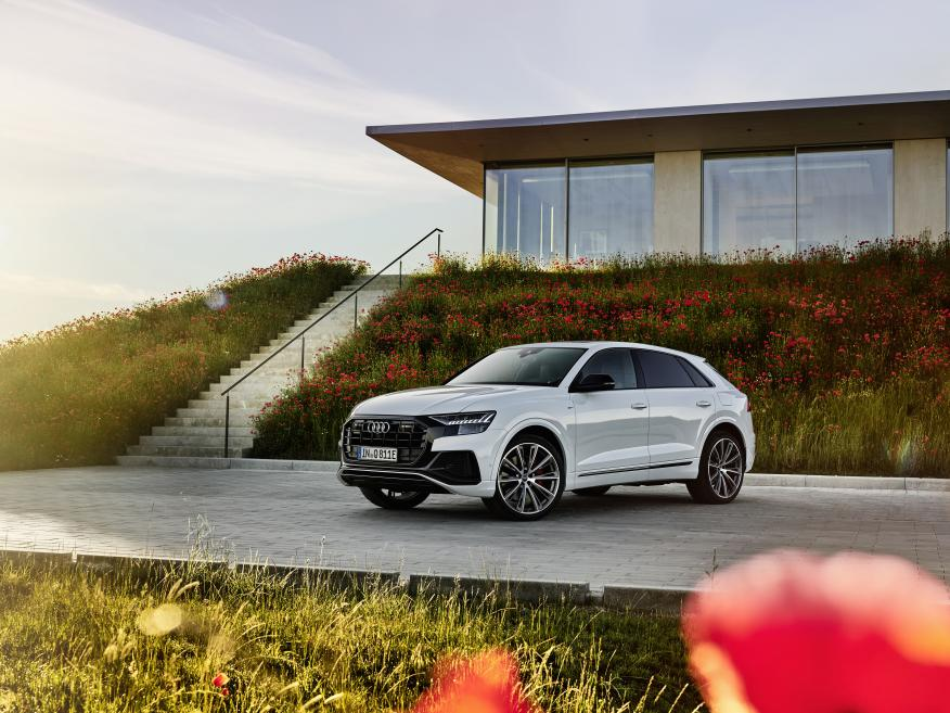 Audi Q8_3