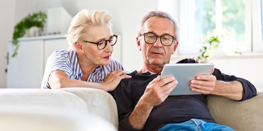 Cambios en los planes de pensiones