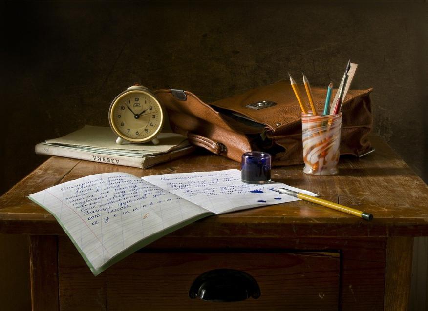 lettering caligrafia