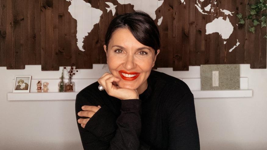 Sara Lloba