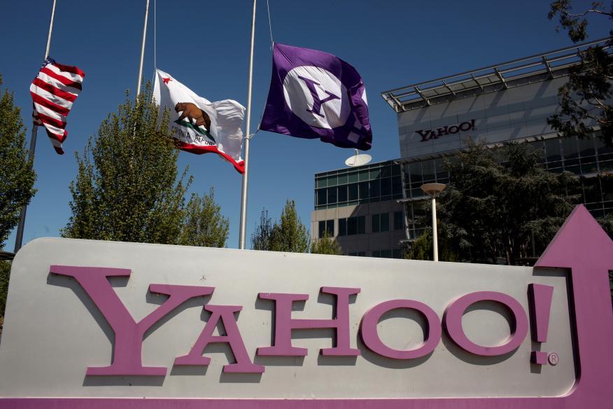 Verizon acaba de vender AOL y Yahoo por 5.000 millones de dólares, y la nueva compañía será conocida como 'Yahoo' a partir de ahora