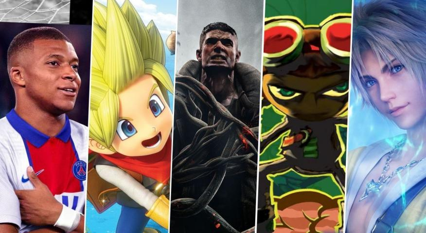 Xbox Game Pass mayo