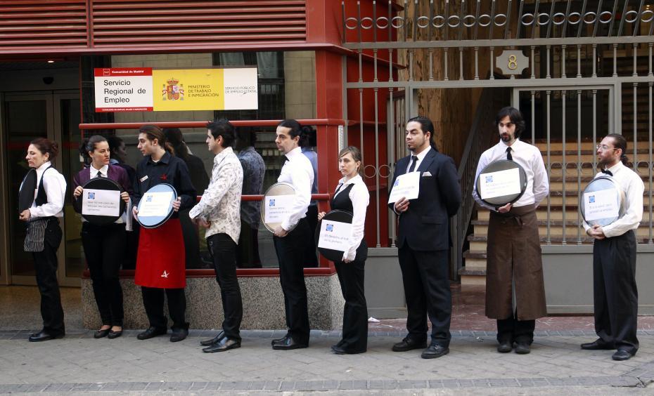 Mejores Casinos De España
