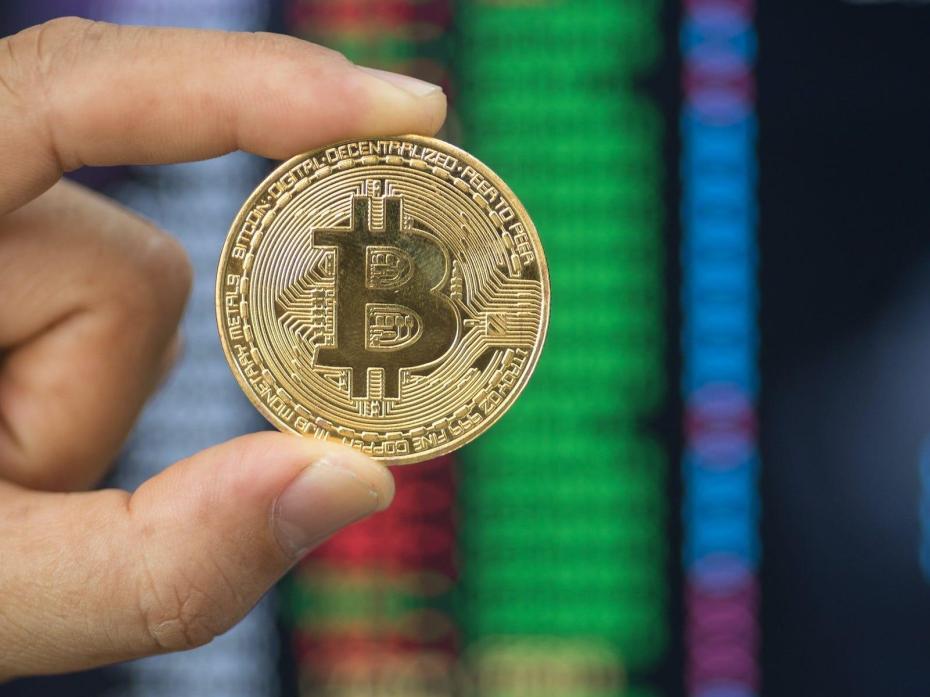 ¿es la moneda digital una buena inversión? software de negociação on-line