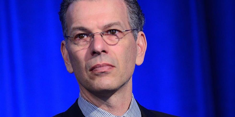 Dr. David Feinber, de Google